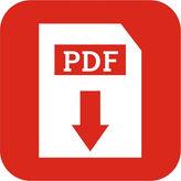 PDF-Form-Logo-WEB-600x599.jpg