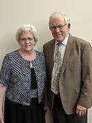 Pastor-and-Pauline.jpg