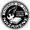 Official Seal English White.png
