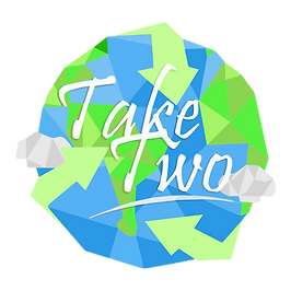 Operation Take Two logo
