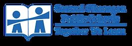Central Okanagan Public Schools logo