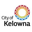 City of Kelowna logo