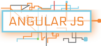 ANGULAR JS-01.png