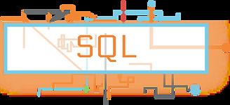 SQL-01.png