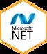 net-01.png