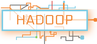 HADOOP-01.png