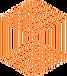 scoopen logo horizontal-01-01.png