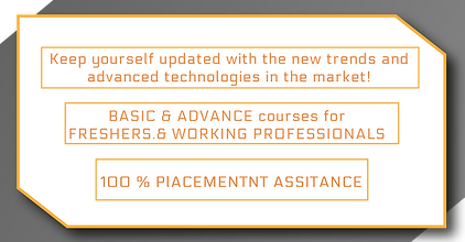 home page course description-01.png