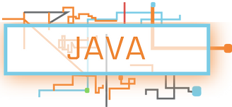 JAVA-01.png