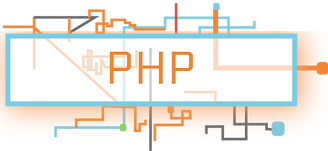 PHP-01.png