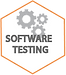 software testing-01.png