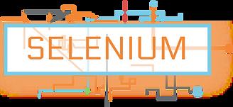 SELENIUM-01.png