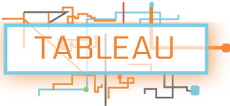 TABLEAU-01.png