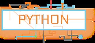 PYTHON-01.png