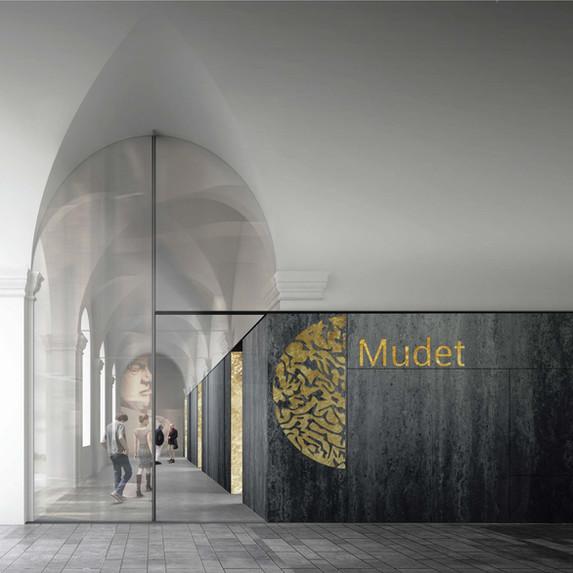 Musei del tartufo