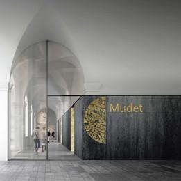 Musei del tartufo, Alba e Montà di Alba
