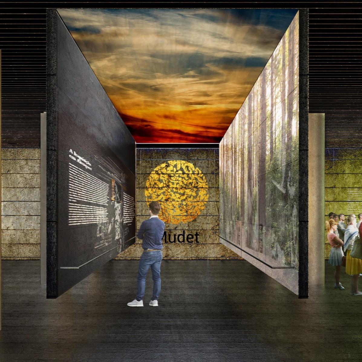 Musei del tartufo-Montà di Alba
