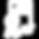 iconos-EE-NOV2018-CERTIFICACION.png