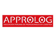 APROLOG-Logo.png