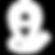 iconos-EE-NOV2018-UBICACION.png