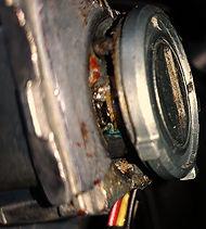 GM sidebar ignition