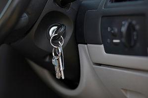 auto lock outs memphis tn