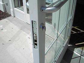 locksmith for businesses memphis tn