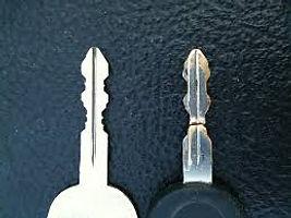locksmit cordova tn broken key