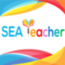 sea-teacher.jpg