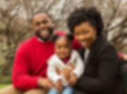 Happy Black Familyv2.jpg