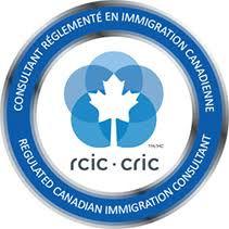 RCIC Logo.jpg