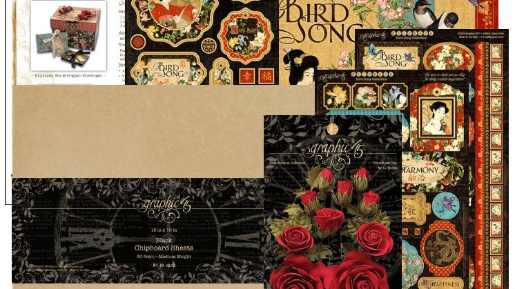 Club G45 Vol 3 2020 Bird Song DCE