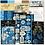 Thumbnail: Vol 5 2020 Ocean Blue kit