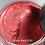 Thumbnail: Cosmic Shimmer Metallic Gilding Polish Rich Red