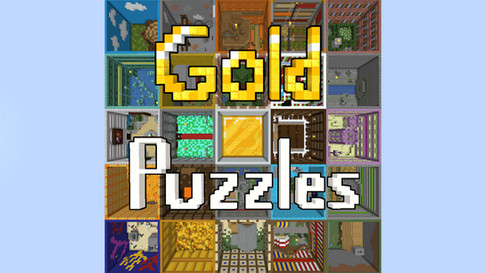 Gold Puzzles