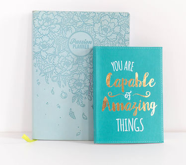 You are capable of amazing things met mindfulness.jpg