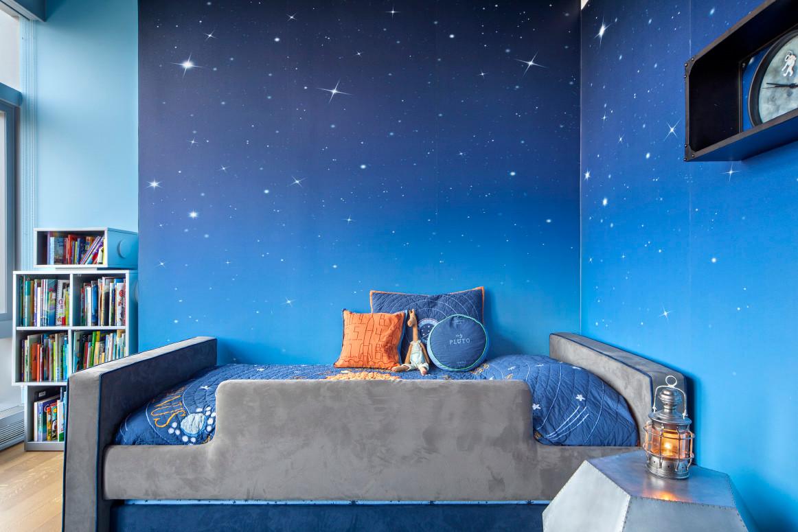 spacetheme1.jpg