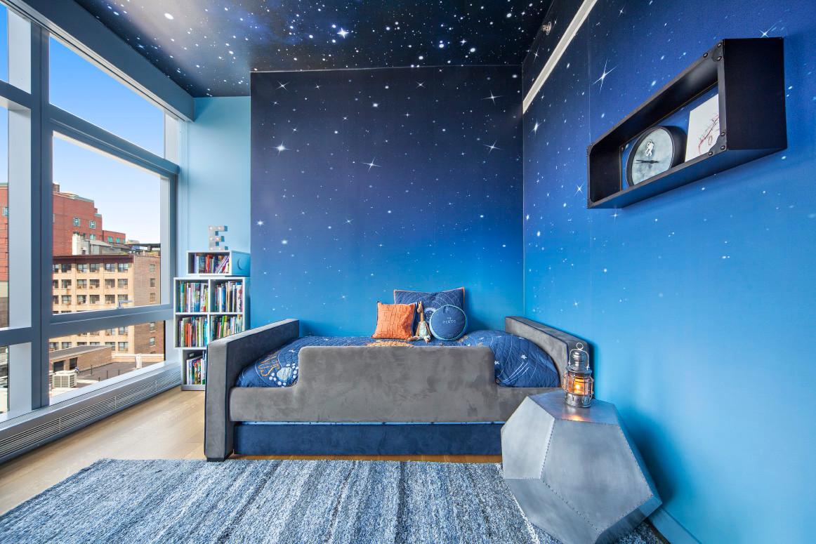 spacetheme2.jpg