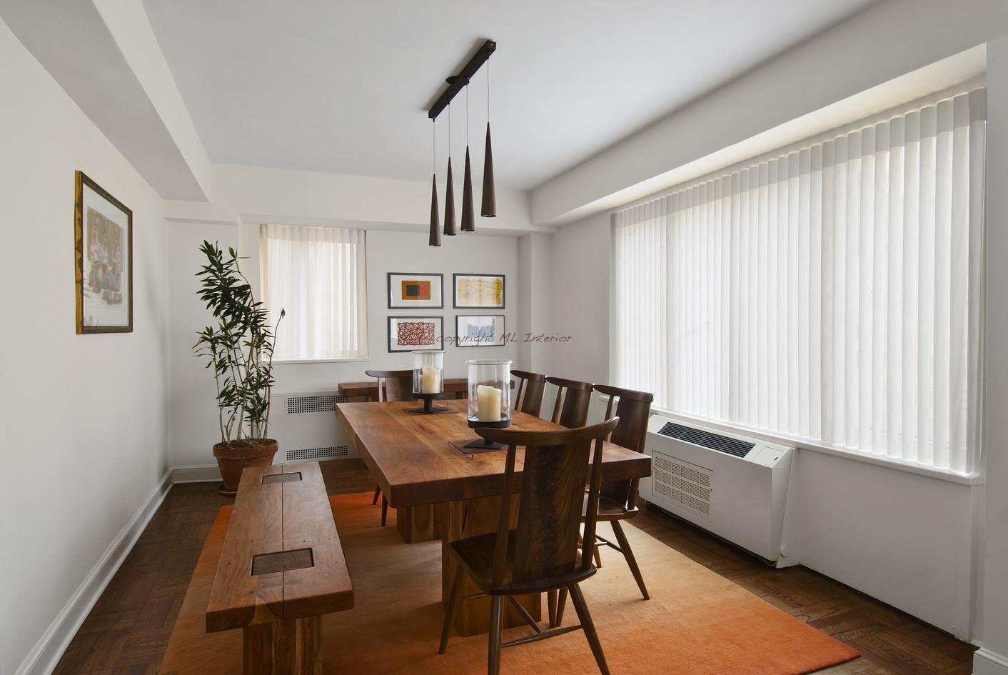 40CPS_diningroom.jpg