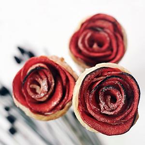 PHiA - Roses