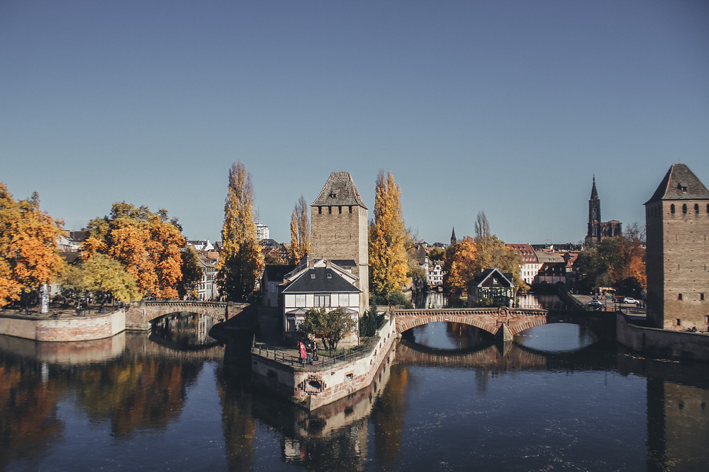 ponts couvert strasbourg squitopus warehouse