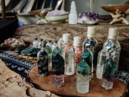 Chợ Đen Phù Thủy 5 - Cuối tuần có gì vui #2