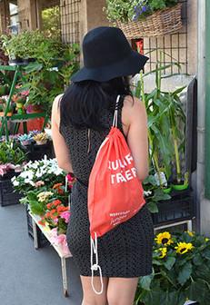 Tasche-adela1x.jpg