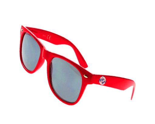 FruFru-Brillen.jpg