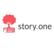 story-one-logo-web.jpg