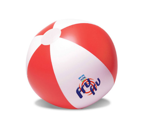 Frufru-Wasserball.jpg