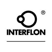 Interflon-Logo-Web.jpg