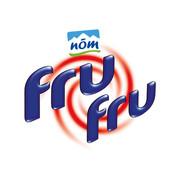 Frufru.jpg