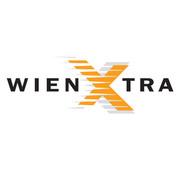 WienXtra.jpg