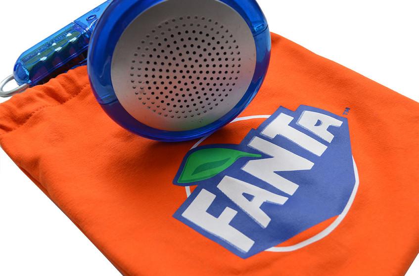 Fanta2.jpg